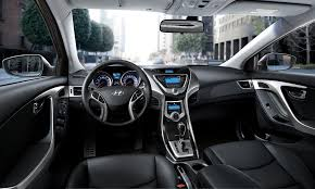 Hyundai Accent Interior Dimensions Hyundai Elantra Hyundai New Thinking New Possibilities