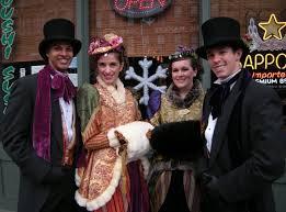 christmas carolers new york christmas carolers 1 hire live bands booking