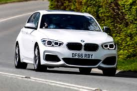 bmw 2016 2016 bmw m140i review autocar
