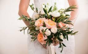 wedding flowers perth wedding flowers perth chair hire perth
