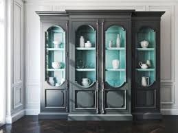 Dining Room Storage Furniture Dining Room Furniture At Goods Home Furnishings Nc Discount