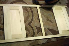 build your own shaker cabinet doors building shaker cabinet doors shaker cabinet door dimensions thumb