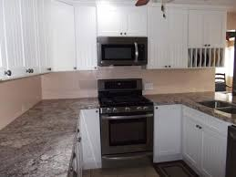 Kitchen Cabinets White Shaker Kitchen Pictures Of Kitchen Cabinets Painting Kitchen Cabinets
