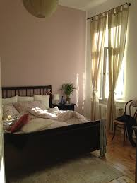 Schlafzimmer Farbe Tipps Schlafzimmergestaltung Mit Dachschräge Zum Wohlfühlen Pastell