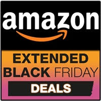 amazon echo black friday special amazon black friday sale 2016 techbargains