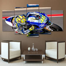 online get cheap painting motorcycle parts aliexpress com
