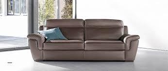 Astuce De Grand Mere Pour Nettoyer Un Canap Canape Astuce De Grand Mere Pour Nettoyer Un Canapé En Tissu