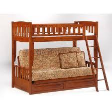 kids bedroom category