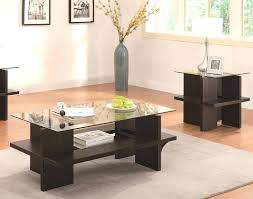 Set Of Tables For Living Room Engaging Matching Living Room Table Sets 5 Designer Tips On How To