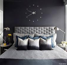 Wohnzimmer Ideen Feng Shui Modernes Wohndesign Tolles Modernes Haus Farben Wohnzimmer Feng