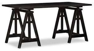 Scrapbooking Tables Desks Printers Project Desk Set Traditional Desks Products I Love