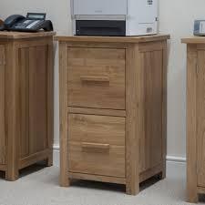 Oak Filing Cabinet 3 Drawer 2 Drawer File Cabinet Wood Wood Filing Cabinet Real Wood File