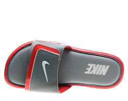nike comfort slide 2 men u0027s flip flops sneakers4u com