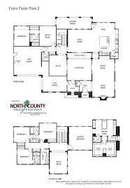 floor plans for 5 bedroom homes 5 bedroom house plans 2