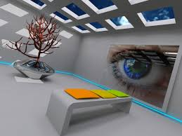 3d room wallpapers awesome 3d room pictures and wallpapers 35