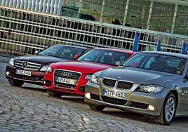 mercedes bmw or audi most sought after luxury cars in africa mercedes bmw and audi