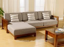 Simple Sofa Set Design Sofa Amazing Modern Wooden Sofa Designs Wood Sala Set Design