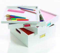 Trendy Desk Accessories by Desk Accessories Nest Designs