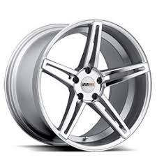 corvette wheels corvette wheels corvette rims by cray