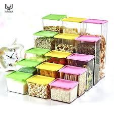 boite de rangement cuisine pas cher boite rangement cuisine boite rangement alimentaire boite rangement