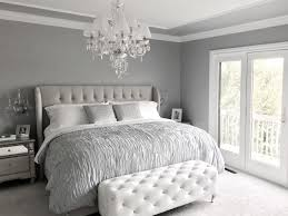 tufted bedroom furniture grey padded headboard magnificent upholsteredeadboard king tufted