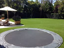 Synthetic Grass Backyard Synthetic Turf Milledgeville Tennessee Backyard Playground