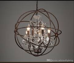 Chandelier Restoration Restoration Hardware Lighting Pendant Kitchens Restoration Lamp