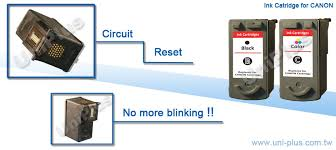 download resetter canon ip1880 reset printer canon ip1880