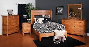 solid wood shaker bedroom furniture shaker bedroom furniture