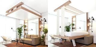 Ideas On Interior Decorating Interior Decorating Small Spaces