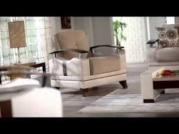 Istikbal Living Room Sets Carla Living Room Set By Istikbal Furniture Sitting Groups
