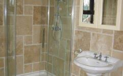 bathroom wall coverings ideas cheap bathroom wall coverings coating mable textured waterproof