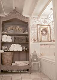 french country bathroom decorating ideas 20 french country