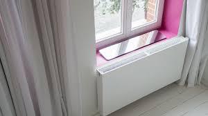 lumiere pour chambre plus de lumière dans la maison avec un réflecteur déco cool