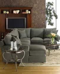 Right Sectional Sofa Doss Fabric Microfiber Sectional Sofa 3 Right Arm Facing