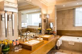 Millennium Home Design Inc by Grand Millennium Dubai Hotel In Dubai Near Emirates Mall