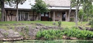 Texas Hill Country Bed And Breakfast Fredericksburg Texas Bed And Breakfast Priced From 140 159 From