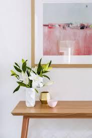 Home Design Interior 499 Best Entryways Lobbies Hallways Images On Pinterest
