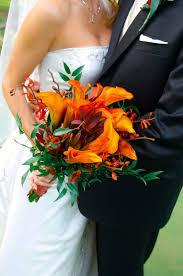 purple and orange wedding ideas best 20 red burgundy ideas on pinterest scabiosa wedding flower
