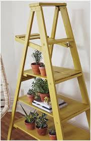 White Ladder Bookcase by Argos Ladder Shelf Ladder Shelf Ladder Shelf Plans Decorative