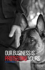 prot e bureau goa security bureau our business is protecting yours