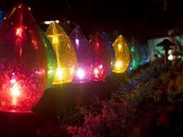 christmas light decorating service christmas light installation holiday decoration service chattanooga