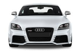 2013 audi tts review 2013 audi tt rs reviews and rating motor trend