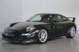 porsche 997 gt3 for sale porsche 997 for sale gt3 75000km chrono leder sunroof