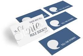 Business Cards Foil Foil Business Cards Printing