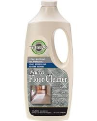 amazing deal on trewax vinyl rubber and no wax neutral floor