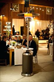 tall propane patio heaters propane heater rental outdoor heater rental buy a patio heater