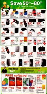 target breakroom forum black friday staples black friday 2011 ad scan