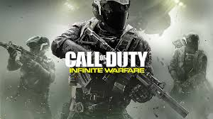 ps4 bo3 bundle target black friday deal get call of duty infinite warfare free when you buy ps4 november