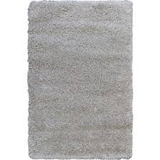 Solid Area Rugs Solid Color Rugs Solid Area Rugs Striped Rugs Cozy Rugs Chicago